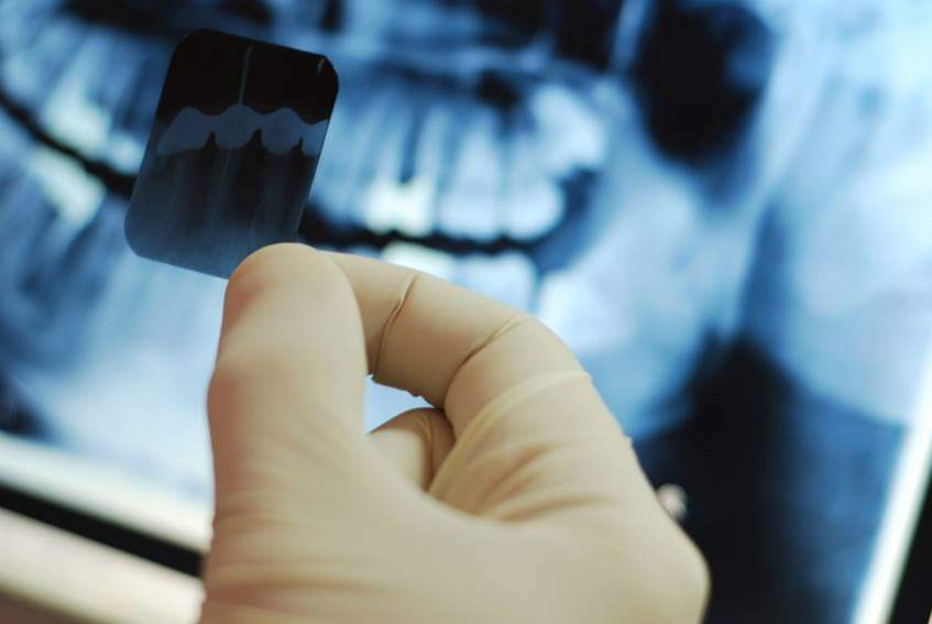cabinet stomatologic rdent